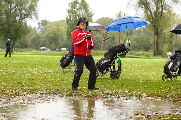 Final Polish Masters 2020 golfguru 2