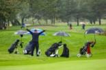 Final Polish Masters 2020 golfguru 3