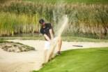 Final Polish Masters 2020 golfguru 4