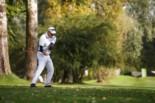 Final Polish Masters 2020 golfguru 5