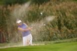 Final Polish Masters 2020 golfguru 7