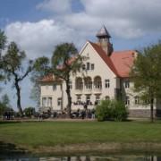 Krugsdorf 094