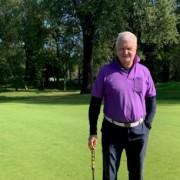 Krzysztof Czupryna golfguru 2