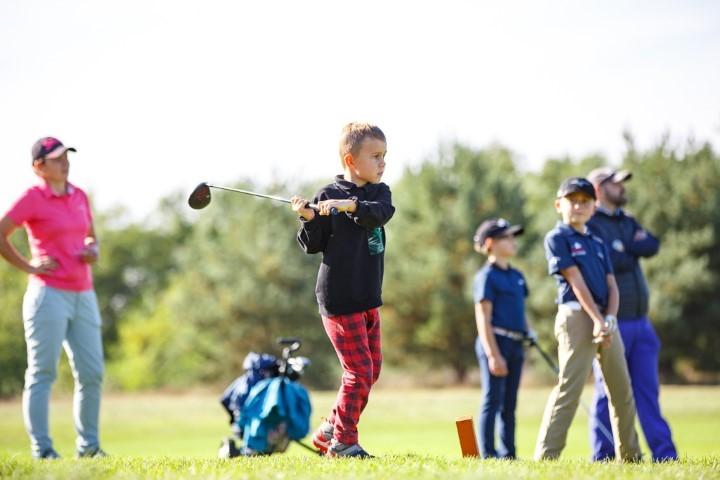 US kids 2020 golfguru 4