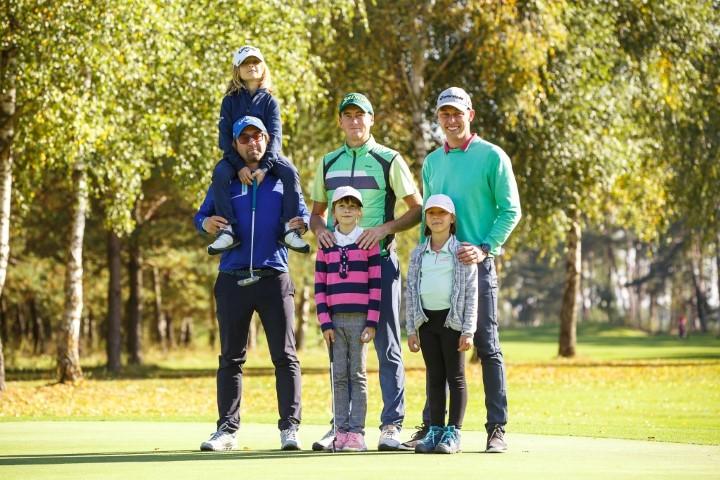 US kids 2020 golfguru 5