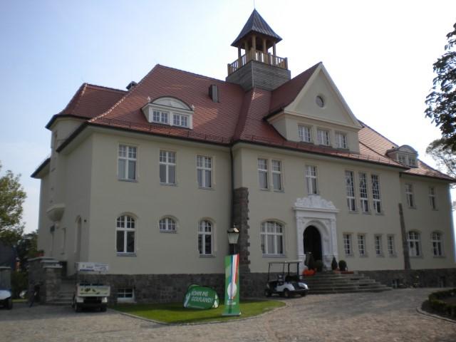 krugsdorf golfguru 1