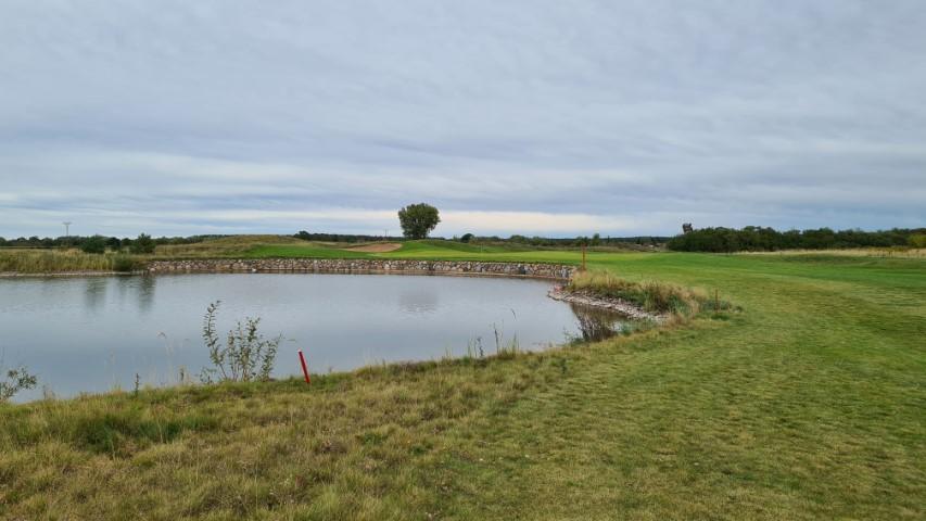 krugsdorf golfguru 3