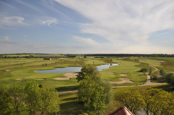 krugsdorf golfguru 4