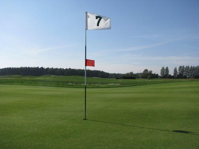 krugsdorf golfguru 5