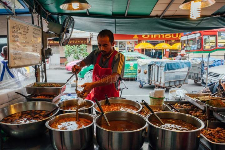 tajlandia 15