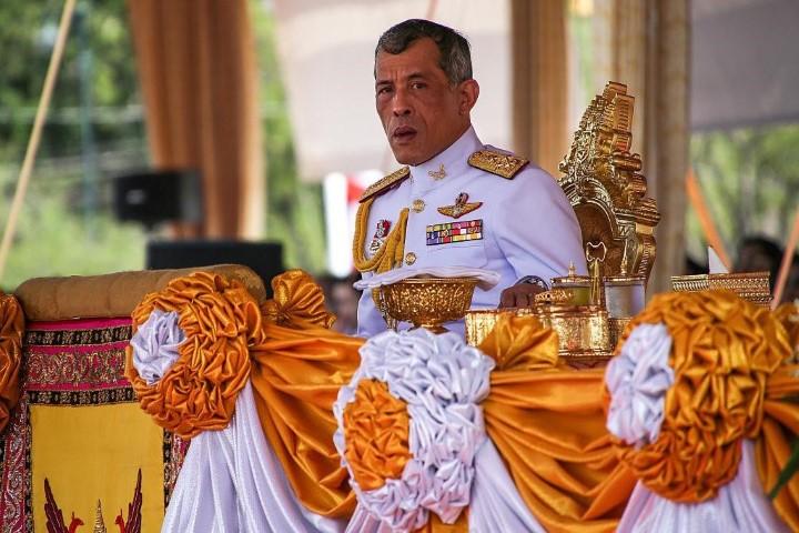 tajlandia 5