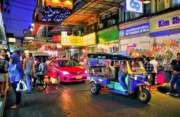 tajlandia 9