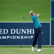 Alfred Dunhill Championship Golfguru 4