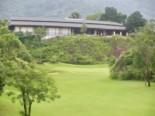 Red Mountain GC Phuket Golfguru 10