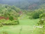 Red Mountain GC Phuket Golfguru 2