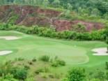 Red Mountain GC Phuket Golfguru 4