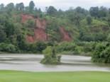 Red Mountain GC Phuket Golfguru 6