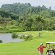 Red Mountain GC Phuket Golfguru 8