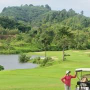 Red Mountain GC Phuket Golfguru 8