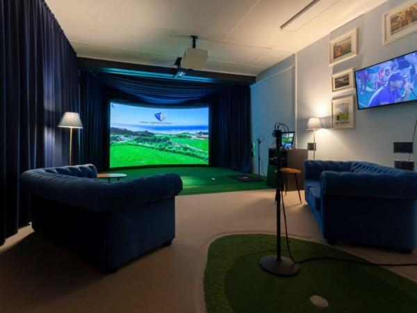 centrum golf golfhelp 5
