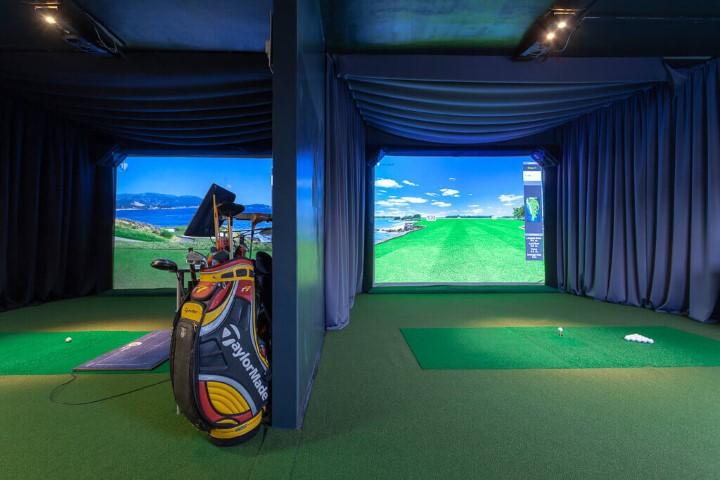 centrum golf golfhelp 6