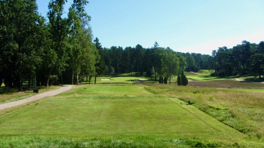 Falkenstein Golfguru 21