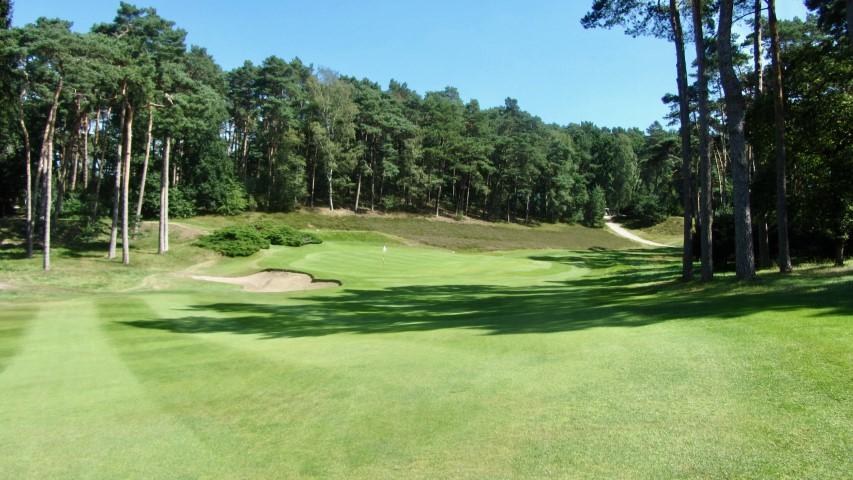 Falkenstein Golfguru 44