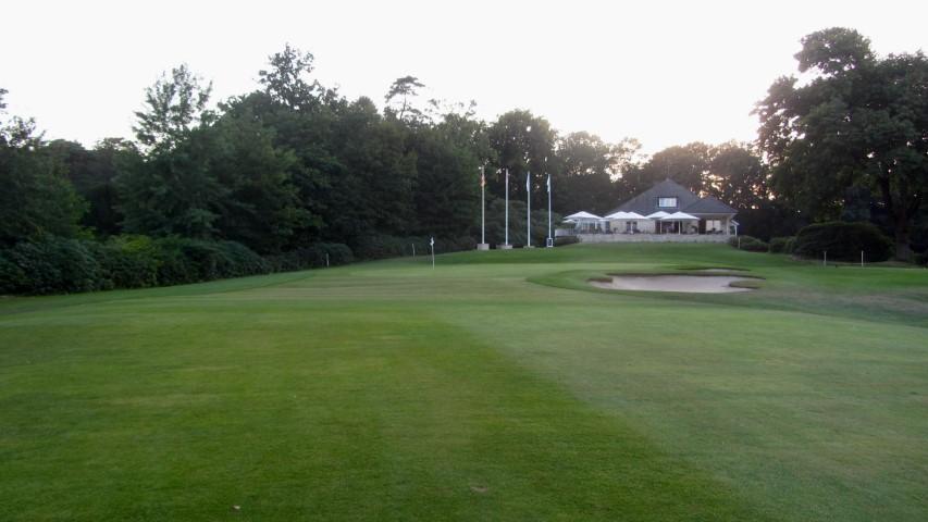Golf Club Hittfeld Golfguru 11