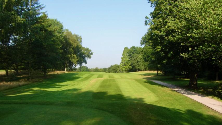 Golfclub Hamburg Walddorfer Golfguru 3