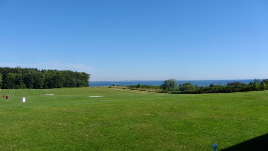 Lubeck golfClub Golfguru 33