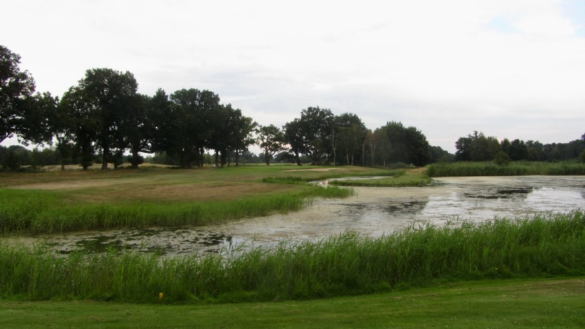 Schloss Ludersburg Golf Club Golfguru 2