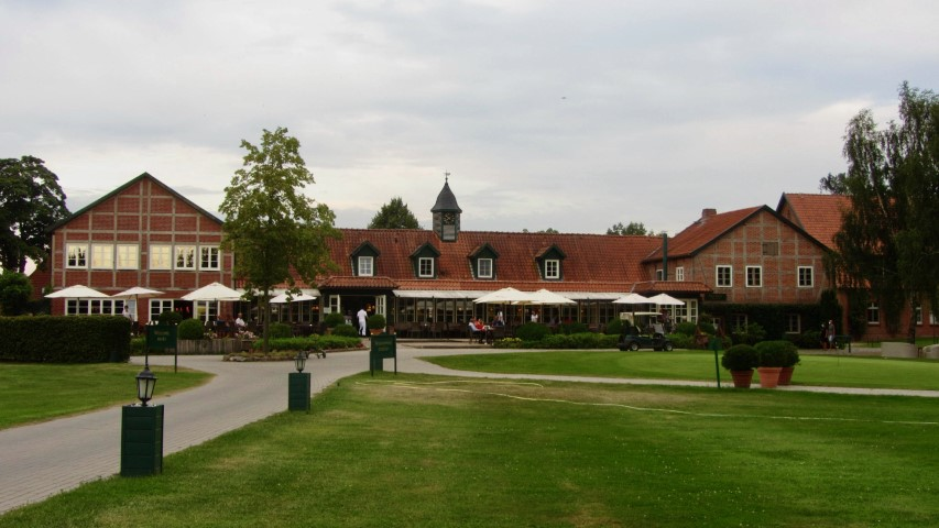 Schloss Ludersburg Golf Club Golfguru 4