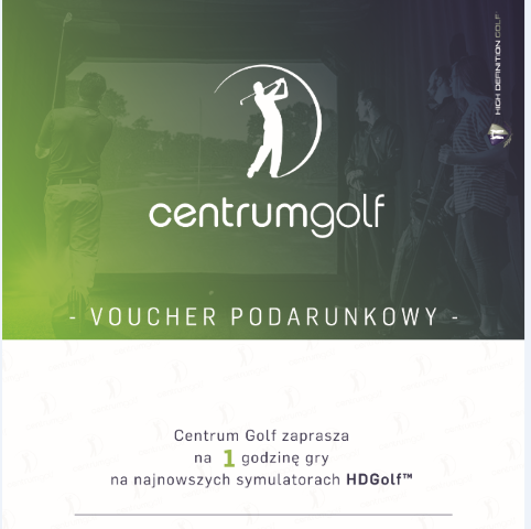 centrum golf golfhelp voucher