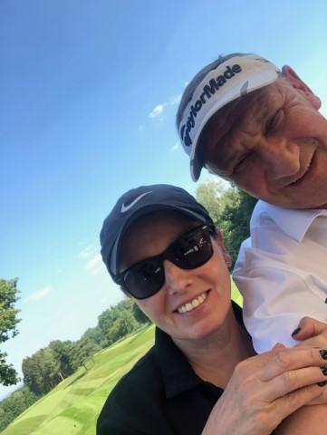 hamburg golf golfguru 5