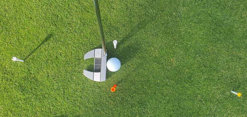 trenuj golf czupryna 10 2