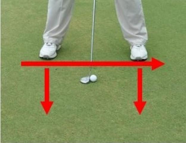 trenuj golf czupryna 2 2