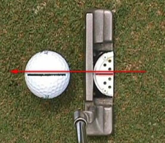 trenuj golf czupryna 3