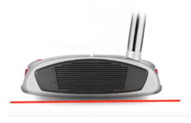 trenuj golf czupryna 4
