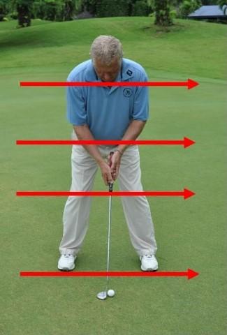 trenuj golf czupryna 5 2