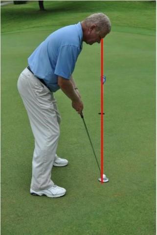 trenuj golf czupryna 6