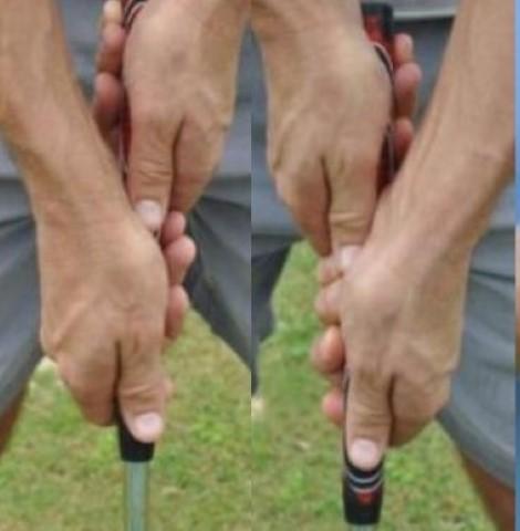 trenuj golf czupryna 7 2