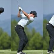 trening golfa golfguru