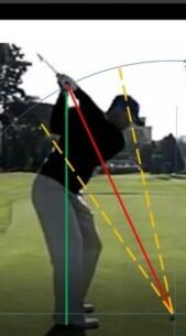 technika swingu 8