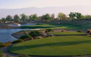 Greg Norman Course Golfguru