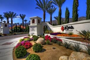 La Quinta golf 2