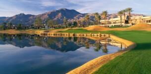 PGA WestPalmSprinG Golf Resort