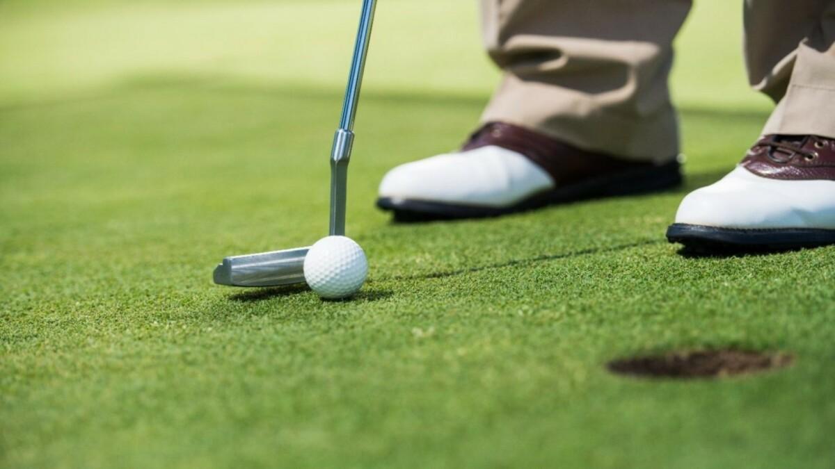 putting tips golfguru
