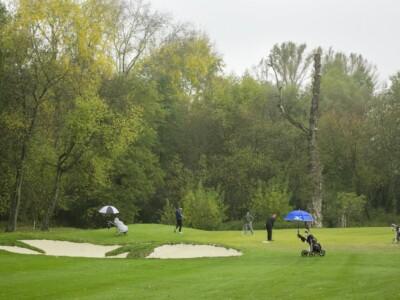 Golf w polsce ok