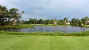 Osprey Point Golfguru 28