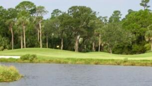 Osprey Point Golfguru 29